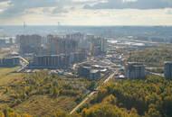 Эксперт: основная проблема Кудрово — его недоступность извне