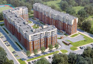 Glorax Development объявил о возможности приобретения жилья по программе «Военная ипотека»