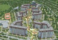 ГК «МИЦ» объявила об открытии продаж в новых корпусах ЖК «Татьянин Парк»