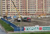 Реестр обманутых дольщиков Петербурга пополнился до 1570 человек