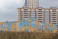 Urban Group направит более миллиарда рублей на достройку трех социальных объектов «СУ-155» в Домодедово