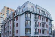 СПМ Банк предоставит ипотеку на квартиры в ЖК «Коломяги Эко»