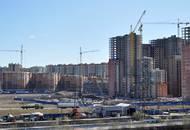 ГК «Патриот» приступит к строительству нового жилого комплекса в Кудрово этим летом