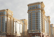 Акции марта от «Л1»: дисконт на видовые квартиры, балконы и лоджии в подарок