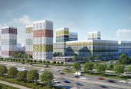 В ЖК «Варшавское шоссе, 141» стартовали продажи квартир в новом корпусе