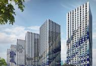 Мнение: квартиры в ЖК «Токио» не равноценны