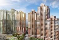 Компания «Л1» рассказала о ходе работ на стройплощадке комплекса «Лондон Парк»