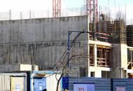 Судя по фотографиям ЖК «1147» построен до 3 этажа