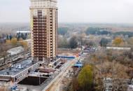 Мнение: транспортный вопрос для жильцов ЖК «Лермонтов» один из самых непростых