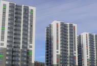 «Колтушская Строительная Компания» сообщила о ходе строительства своих объектов