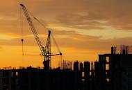 ВТБ построит городской квартал «Югтаун» в Шушарах