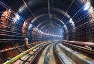 Вопрос строительства метро до города Мытищи будет рассматриваться только после 2019 года