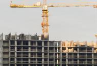 В рейтинг новостроек с перенесенными сроками сдачи попал 81 комплекс Петербурга и Ленобласти