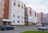 В корпусе №22 третьей очереди ЖК «Юнтолово» открылись продажи квартир