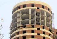 Мнение о ЖК «Парковые Аллеи»: для новичка в строительном бизнесе застройщик успешно справляется со строительством