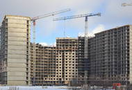Комплексы «Муринский Посад» и «Золотое время» аккредитованы Санкт-Петербургским Центром доступного жилья
