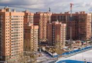 Госстройнадзор начал приемку третьей очереди ЖК «Ижора Парк»