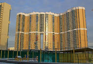 В комплексах «Спасский мост», «Центр Плюс» и «Митино Дальнее» ипотечная ставка снижена до 9%