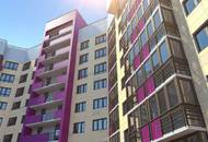 В ЖК «Сколковский» стартовали продажи квартир в новом корпусе 2-й очереди