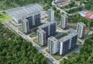 Эксперты о ЖК «Новый Ногинск»: надежность проекта можно оценить как высокую