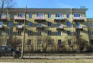 Высоту застройки в Старопарголовском квартале снизили до 16 метров
