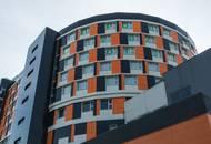 Эксперты: расположение МФК «Город на Рязанке» оставляет желать лучшего