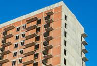 Стройкорпорация «Элис» отозвала свой иск о банкротстве