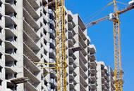 Власти Петербурга разрешили компаниям «Группа ЛСР», «СПб Реновация» и «ЛенСпецСМУ» повысить высотность своих проектов