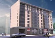 Сдача жилых комплексов «24 29» и «Просвещения, 85» состоится в мае