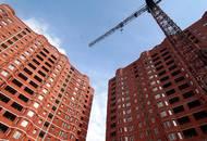 Комитет по строительству Санкт-Петербурга обновил реестр обманутых дольщиков