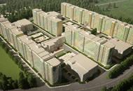 «Normann» о строительстве ЖК «Морошкино»: долгий подготовительный период строительства был связан с новыми геологическими исследованиями