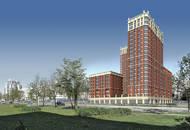 Разрешение на строительство двух проблемных объектов «ПСМ-Классик» планируется получить в апреле