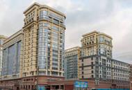 Компания «Л1» предлагает выгодные условия оплаты при покупке жилья