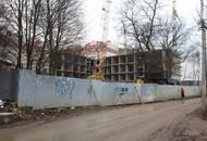 Жители Нового Девяткино просят остановить строительство жилья