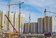 Суд признал ЗАО «ГК СУ-155» банкротом