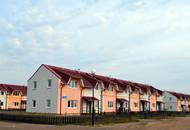 «Ленэнерго» выявило очередной факт незаконного подключения к сетям в одном из коттеджных поселков «Кивеннапы»