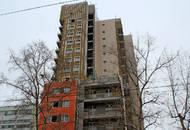 Московские власти совместно с прокуратурой проверят деятельность застройщика ЖК «Терлецкий парк»