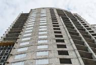 Застройщик комплекса «Светлана» намерен закончить строительство к августу 2016 года