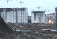 Жители поселка Новое Девяткино просят отправить в отставку главу поселения
