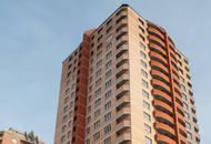 «ФСК Лидер» достроила за недобросовестными застройщиками более 15 домов