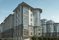 Компания RBI – лучшая в элитном жилье