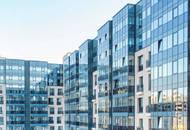 Эксперты о строительстве ЖК «Резиденции Сколково»: проблем со сдачей второй очереди в срок возникнуть не должно