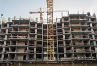 «Дальпитерстрой» планирует завершить строительство ЖК «Шушары» в октябре 2016 года