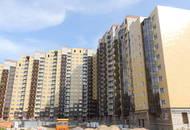 Часть квартир в ЖК-долгострое «Дом у озера» могут приобрести за счет бюджета
