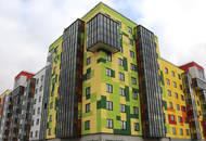 Квартиры от Ленстройтреста: три правила для удобной прихожей