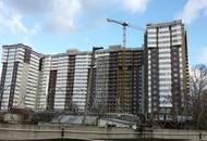 Студия за 1,3 млн рублей — самое бюджетное предложение на рынке жилья Подмосковья со сдачей во II квартале 2016 года