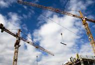 В столичном районе Зюзино построят новый жилой комплекс