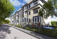 Топ-5 самых дешевых однокомнатных квартир Ленобласти