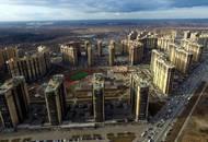Стартовали продажи квартир в 9 корпусе 11 очереди ЖК «Северная долина»