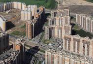 Комиссия по землепользованию ограничила высотность ЖК «Шуваловский»